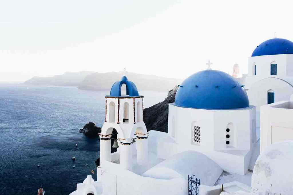 Common Tourist Mistakes in Greece